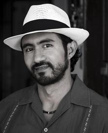Juan Carlos Reynoso