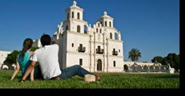 492 kilómetros por las Misiones de Sonora