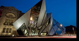 6 razones para ir a Canadá (a pesar de la visa)