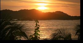Ixtapa al estilo Club Med