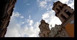 6 lugares para visitar en Jerez