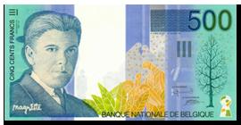Francos surrealistas