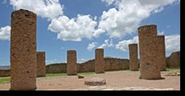 Arqueología norteña