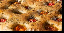 Mostaza, una boulangerie en el DF