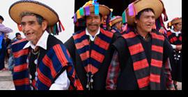 Chiapas, muchos viajes en uno
